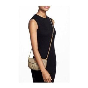 Marc Jacobs bag mini